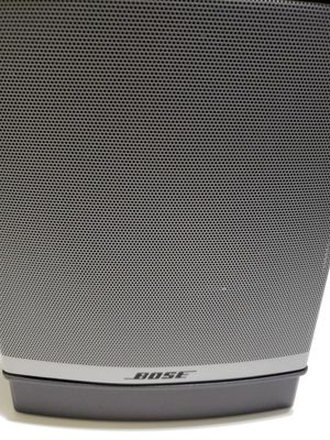 Bose Companion 3 Series II Speakers for Sale in Houston, TX