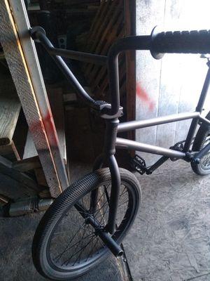 """20"""" GT pro bike for Sale in Fresno, CA"""
