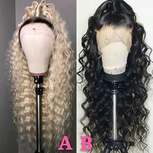 Front lace wigs for Sale in Grenada, MS