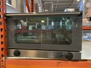 Conventional oven for Sale in Phoenix, AZ