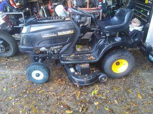 Good running heavy duty tractor for Sale in Brandon, FL