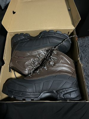 Skechers Radford boots (size 11, NEW) for Sale in NJ, US