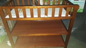 Changing Table for Sale in Alhambra, CA