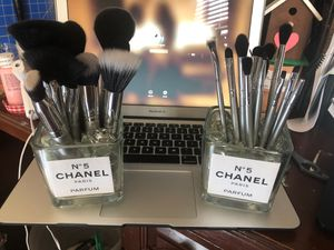 Makeup Brushes for Sale in Poinciana, FL