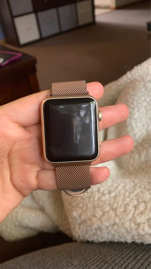 Apple Watch 1 for Sale in Minneapolis, MN