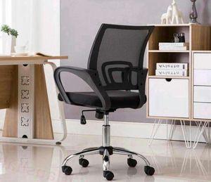 Office chair bew in box for Sale in Orlando, FL