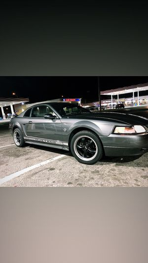 2004 Mustang for Sale in Philadelphia, PA