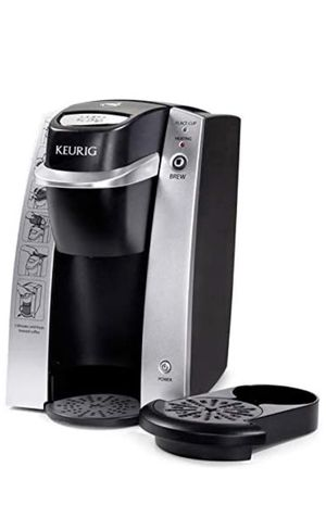 NEW IN BOX: Keurig Brewing System / Coffee Maker for Sale in Ashburn, VA