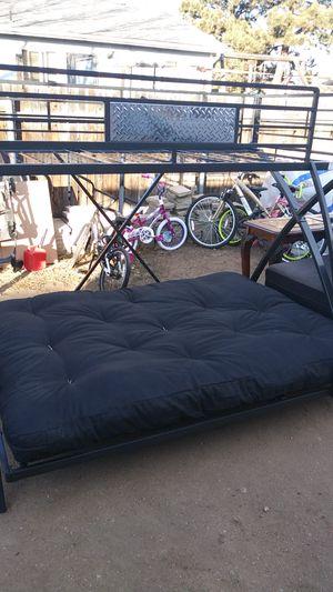 Bunkbed for Sale in Denver, CO