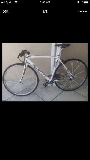 Bicycle for Sale in Miami, FL