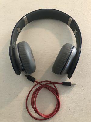 Beats Wireless Headphones for Sale in Newport Beach, CA