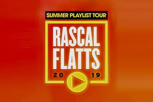 Rascal Flatts Concert Tickets for Sale in Evesham Township, NJ