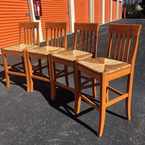 Counter Stools for Sale in Woodbridge, VA