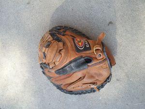 Easton catcher GLOVE for Sale in La Puente, CA