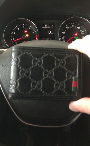Gucci wallet for Sale in Marietta, GA