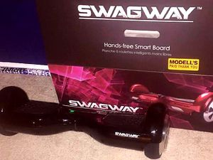 Hoverboard for Sale in San Diego, CA