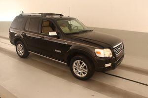 2008 Ford Explorer limited for Sale in Woodbridge, VA