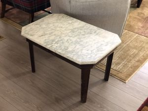 Marble coffee table for Sale in Fort Lauderdale, FL