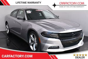 2018 Dodge Charger for Sale in Hollywood, FL