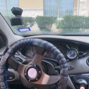 2002 Ford Focus for Sale in Dallas, TX