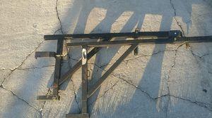 Ladder rack for pick up truck for Sale in Apopka, FL
