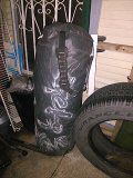 Punching bag for Sale in San Antonio, TX