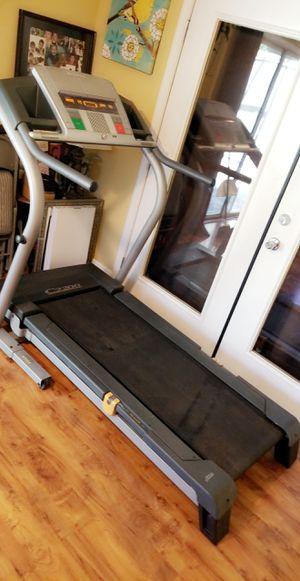 NordicTrack Solaris C2200 Treadmill $300 for Sale in Modesto, CA