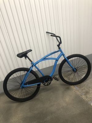 Cranbrook bike for Sale in Beltsville, MD