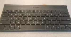 Computer keyboard for Sale in Centreville, VA