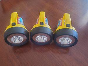 Eveready Readyflex Floating Lantern for Sale in Casa Grande, AZ