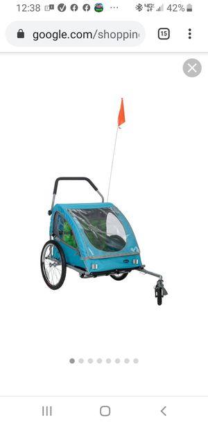 Bell Child Bike trailer for Sale in North Miami Beach, FL