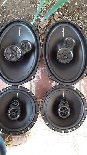 Speakers for Sale in Corona, CA