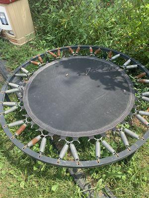 Exercise full body trampoline for Sale in Morton Grove, IL