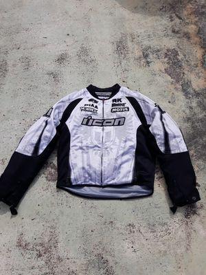 Motorcicle jacket for Sale in Pembroke Pines, FL