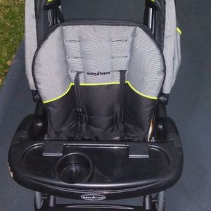 """Baby Trend """"Sit N Stand"""" Stroller for Sale in Duluth, GA"""