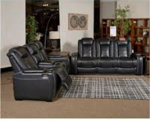 Couches for Sale in Bethlehem, PA