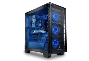 Digital Storm Vanquish 7 for Sale in Bridgeport, CT