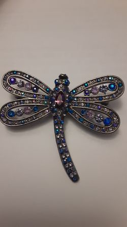 Brooches vintage for Sale in Round Rock,  TX