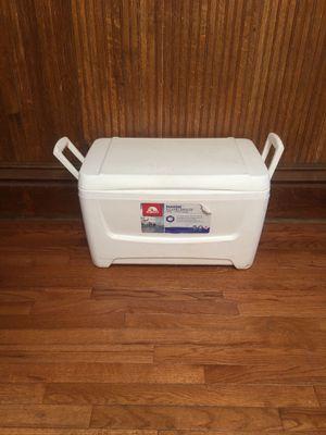 Igloo Island Breeze 48 Quart Cooler for Sale in Denver, CO