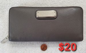 ☆MARC JACOBS☆ for Sale in Kent, WA