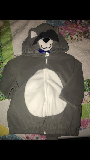 6-9m baby costumes for Sale in Westland, MI