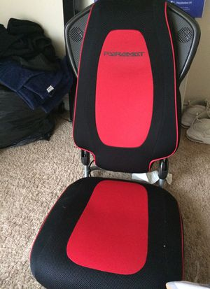 Game chair for Sale in Fort Washington, MD