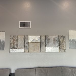 Wall Canvas Paintings for Sale in Claremont, CA