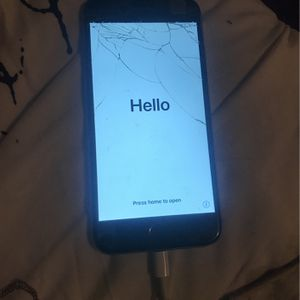 Unlocked iPhone 6 for Sale in Las Vegas, NV