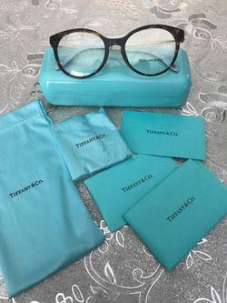 Tiffany & Co. for Sale in Menifee,  CA