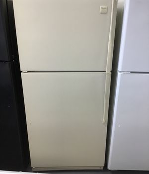 Whirlpool refrigerator 🔴10%off🔴 for Sale in Las Vegas, NV
