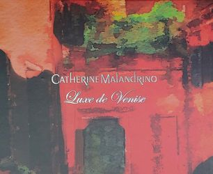 Catherine Malandrino Perfume Boxed Set (Luxe De Venise) for Sale in Glendale,  CA