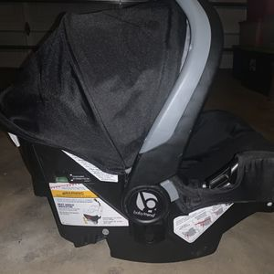 Baby Trend Car Seat Barely Used For 40 for Sale in Mesa, AZ