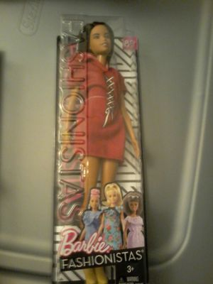 barbie dol for Sale in Philadelphia, PA