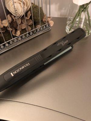Remington Hair Straightener for Sale in Gaithersburg, MD